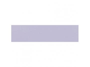 Kromag ПВХ 512.01 РЕ Лаванда 22х2мм фото 1 — ПлитТоргСервис