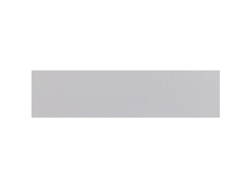 Kromag ПВХ 514.01 РЕ Серебряный 42х2мм фото 1 — ПлитТоргСервис