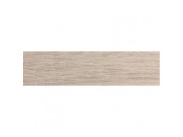 Kromag ПВХ 15.17 SЕ Дуб Сантана Белый 22х0,6мм фото 1 — ПлитТоргСервис