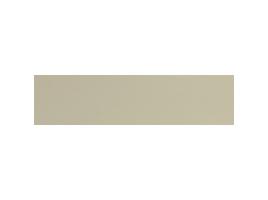Кromag ПВХ 517.01 РЕ Ваниль Светлая 22х0,6мм