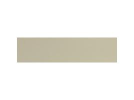 Kromag ПВХ 517.01 РЕ Ваниль Светлая 22х2мм