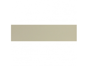 Kromag ПВХ 517.01 РЕ Ваниль Светлая 22х2мм фото 1 — ПлитТоргСервис