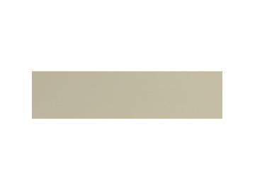 Кromag ПВХ 517.01 РЕ Ваниль Светлая 42х2мм фото 1 — ПлитТоргСервис