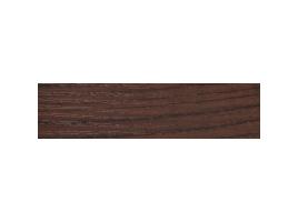 Kromag ПВХ 15.06 SЕ Дуб Шоколадный 22х0,6мм