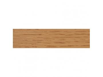 Kromag ПВХ 15.14 SЕДуб Альпийский 22х0,6мм фото 1 — ПлитТоргСервис