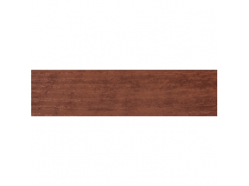 Kromag ПВХ 25.02 SЕ Яблоня темная 42х2мм фото 1 — ПлитТоргСервис
