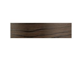 Kromag ПВХ 26.01 SЕ Индийское дерево 22х2мм