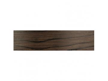 Kromag ПВХ 26.01 SЕ Индийское дерево 22х2мм фото 1 — ПлитТоргСервис