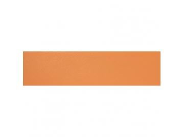 Kromag ПВХ 505.01 РЕ Оранжевый 22х0,6мм фото 1 — ПлитТоргСервис