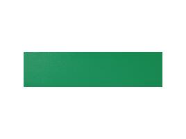 Kromag ПВХ 510.01 РЕ Зеленый 22х0,6мм