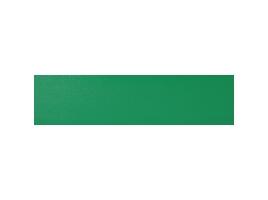 Kromag ПВХ 510.01 РЕ Зеленый 22х2мм