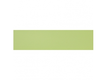 Kromag ПВХ 511.01 РЕ Зеленая Вода 22х0,6мм фото 1 — ПлитТоргСервис