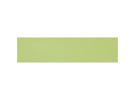 Kromag ПВХ 511.01 РЕ Зеленая вода 22х2мм