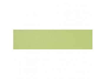 Kromag ПВХ 511.01 РЕ Зеленая вода 22х2мм фото 1 — ПлитТоргСервис