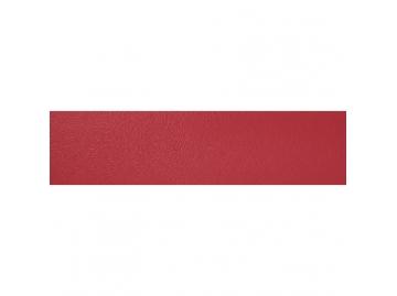 Kromag ПВХ 513.01 РЕ Красный 22х0,6мм фото 1 — ПлитТоргСервис