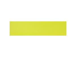 Kromag ПВХ 516.01 РЕ Лаймграс 22х0,6мм