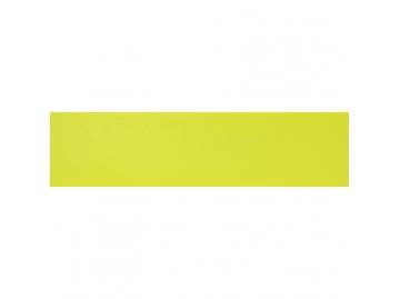 Kromag ПВХ 516.01 РЕ Лаймграс 22х2мм фото 1 — ПлитТоргСервис