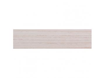 Kromag ПВХ 20.02 SЕ Вудлайн Крем 22х0,6мм фото 1 — ПлитТоргСервис