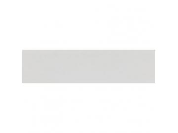 Kromag ПВХ 501.03 SM Белый Гладкий 22х0,6мм фото 1 — ПлитТоргСервис