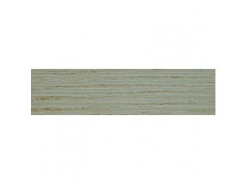 Kromag ПВХ 42.01 SE Версаль 22х2мм фото 1 — ПлитТоргСервис