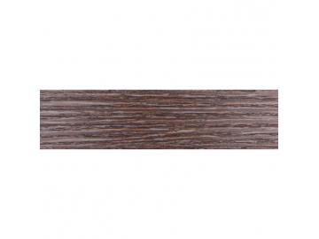 15.21 Кромка ПВХ SЕ Дуб Кабо-Верде 22х0,6 мм фото 1 — ПлитТоргСервис