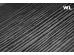 ДСП ламинированная 2750х1830х18 Гасиенда Белый (Swisspan)