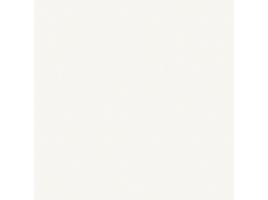 ХДФ (ДВП) ламинированная Белый 2800х1220х3