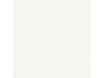 ХДФ (ДВП) ламинированная Белый 2800х1220х3 фото 1 — ПлитТоргСервис