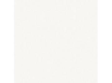 ДСП ламинированная 2750х1830х18 Белая SM фото 1 — ПлитТоргСервис