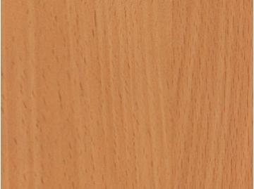 ХДФ (ДВП) ламинированная  2745х1700х3 Бук Бавария фото 1 — ПлитТоргСервис