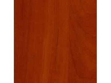 ХДФ (ДВП) ламинированная  2745х1700х3 Яблоко Локарно фото 1 — ПлитТоргСервис