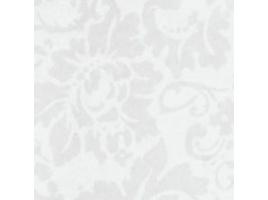Столешница 7463 VV 4100х600х38 мм арабеска белая Е
