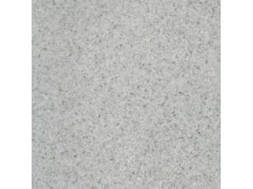 Столешница 6053 CT 4100х600х38 мм С оттава фото 1 — ПлитТоргСервис