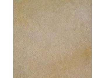 Столешница 8977 ТС 4100х600х38 мм С нубян светлый фото 1 — ПлитТоргСервис