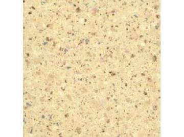 Столешница 7431 ТС 4100х600х38 мм С серая желтая фото 1 — ПлитТоргСервис