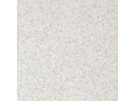 Столешница 7655 CT (F73009) Quartz 4100х600х38 PFL
