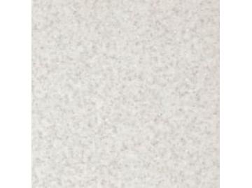 Столешница 7655 CT (F73009) Quartz 4100х600х38 PFL фото 1 — ПлитТоргСервис
