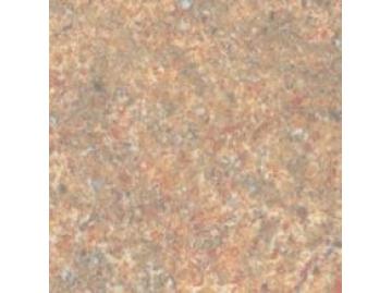 Столешница 6401 TC 4100х600х38 мм С песчаник фото 1 — ПлитТоргСервис