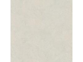 Столешница 8998 BS Кашемир белый 4100х600х38 мм С PFL