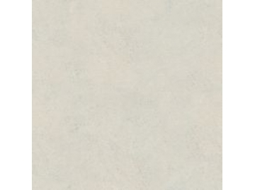 Столешница 8998 BS Кашемир белый 4100х600х38 мм С PFL фото 1 — ПлитТоргСервис