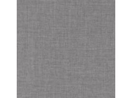Столешница 8984 Cotton серый 4100х600х38 мм С PFL