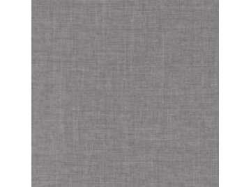Столешница 8984 Cotton серый 4100х600х38 мм С PFL фото 1 — ПлитТоргСервис