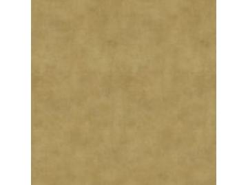 Столешница 7945 SHS Золотой рок 4100х600х38 мм E PFL фото 1 — ПлитТоргСервис