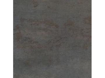 Столешница 7920 VV Сталь закалённая 4100х600х38 мм С PFL фото 1 — ПлитТоргСервис