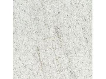 Столешница 6481 VV Белый камень 4100х600х38 мм С PFL фото 1 — ПлитТоргСервис