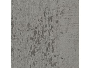 Столешница 5808 VV Loft бетон 4100х600х38 мм С PFL фото 1 — ПлитТоргСервис