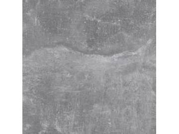 Столешница 5806 Z Бетон 4100х600х38 мм E PFL фото 1 — ПлитТоргСервис
