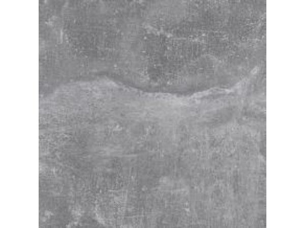 Купить столешницу под бетон керамзитобетон или газобетон что лучше