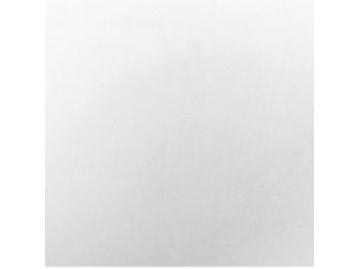 Столешница 1027 Т Артико 4100х600х38 мм С PFL фото 1 — ПлитТоргСервис