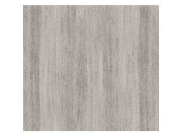 Столешница 8996 ST Collina 4100х600х38U PFL антибактериальная фото 1 — ПлитТоргСервис